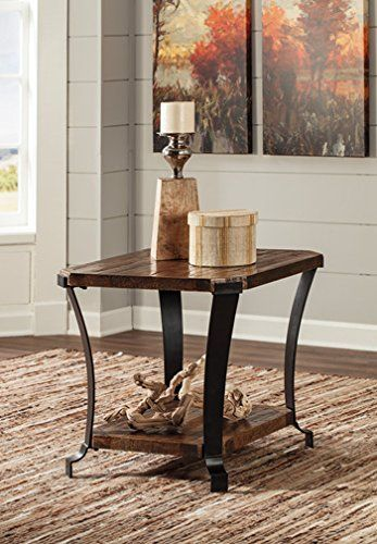 27++ End tables for living room amazon ideas
