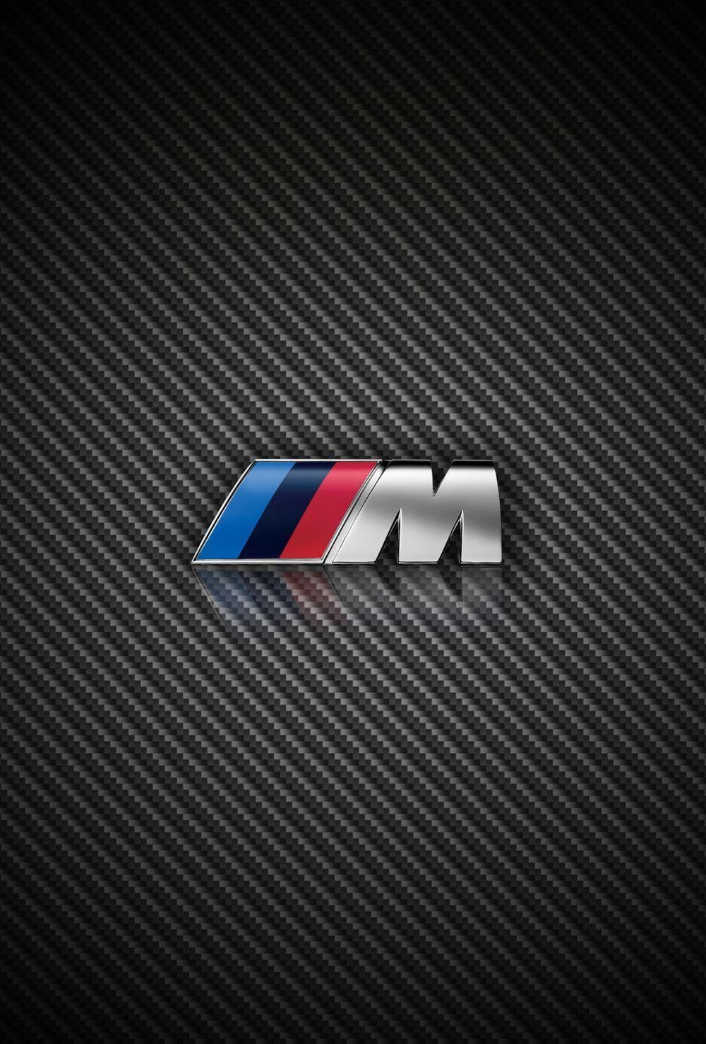 Bmw M Logo Wallpapers Wallpaper Cave With Images Bmw