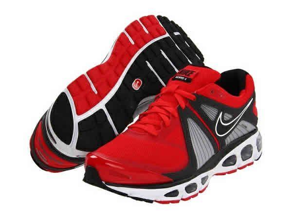 descuento barato auténtica Nike Botas De La Zapatilla De Deporte Prm Nm Rosh Marcas De Calzado De Deportes Y R edición limitada venta excelente nicekicks en línea IGVyx9M