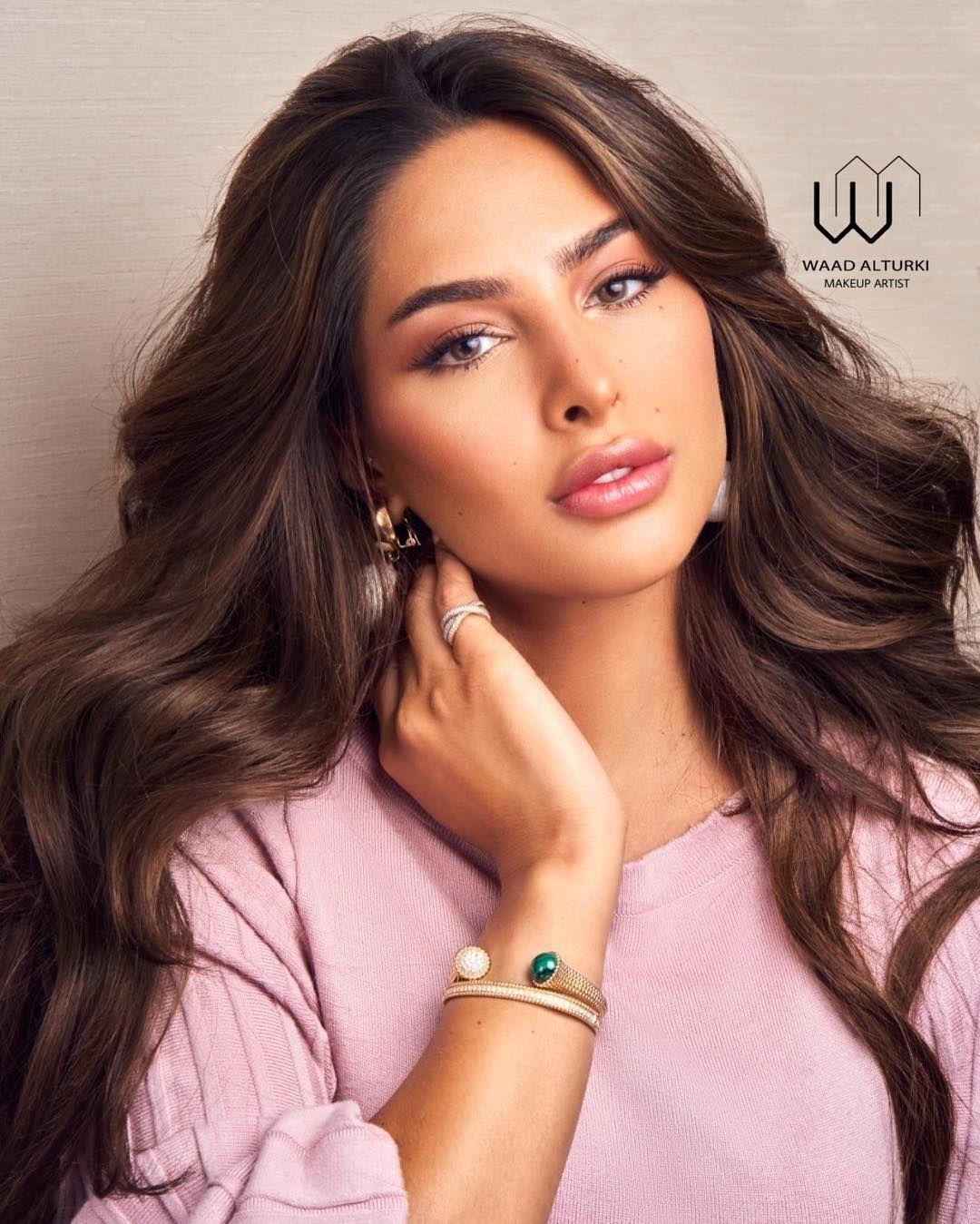 On Fireee Lenses Addict Oro Anesthesia Saudi Agent شوفوا الصور كلها و الفيديو المكياج كل Arabian Beauty Women Beautiful Women Faces Beauty