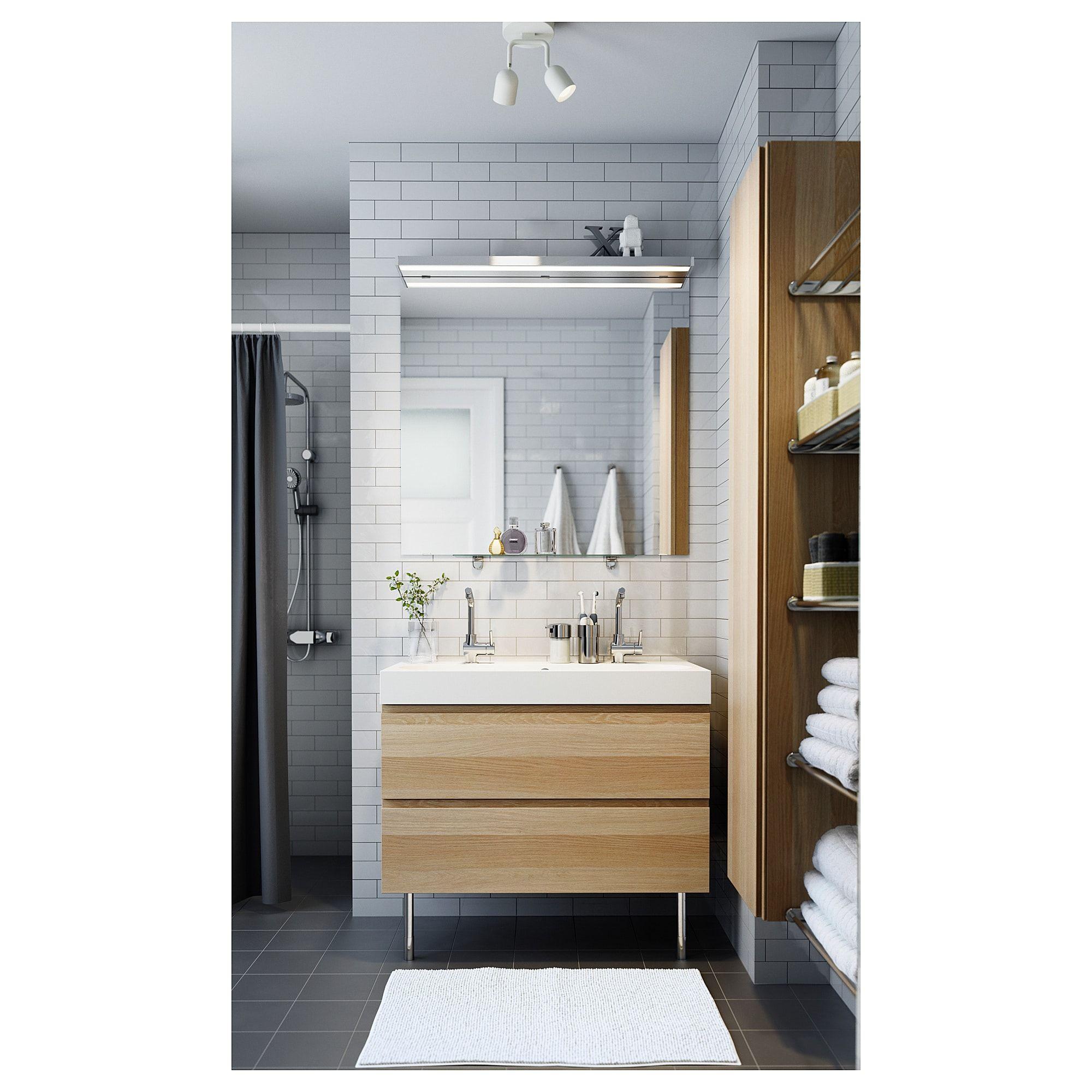 Furniture Home Furnishings Find Your Inspiration Diy Bathroom Design Bathroom Redecorating Lavatory Design [ jpg ]