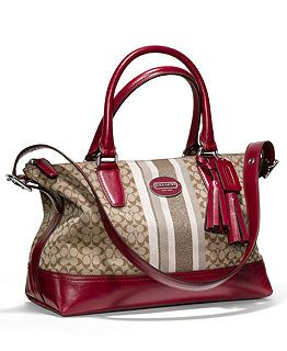 Macys | Coach, Coach Handbags, Coach Bags, Coach Purse, Coach Book Bag