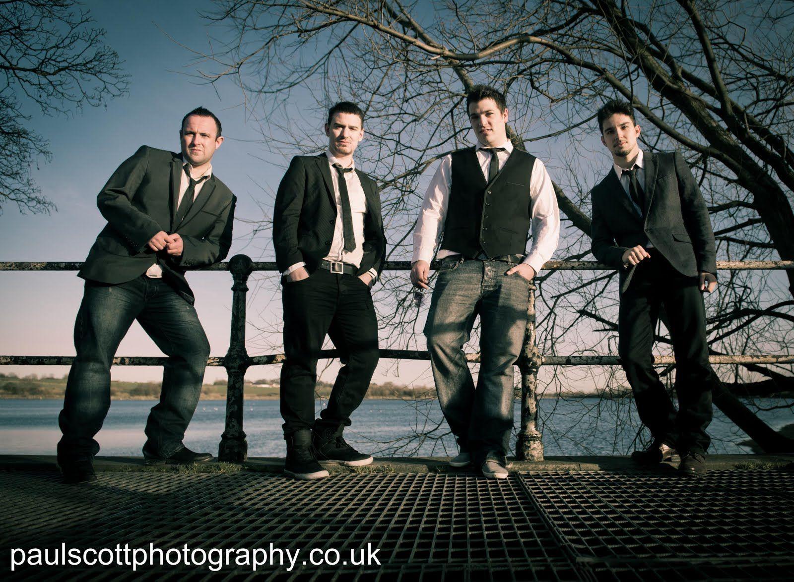 Imagini pentru best band photography