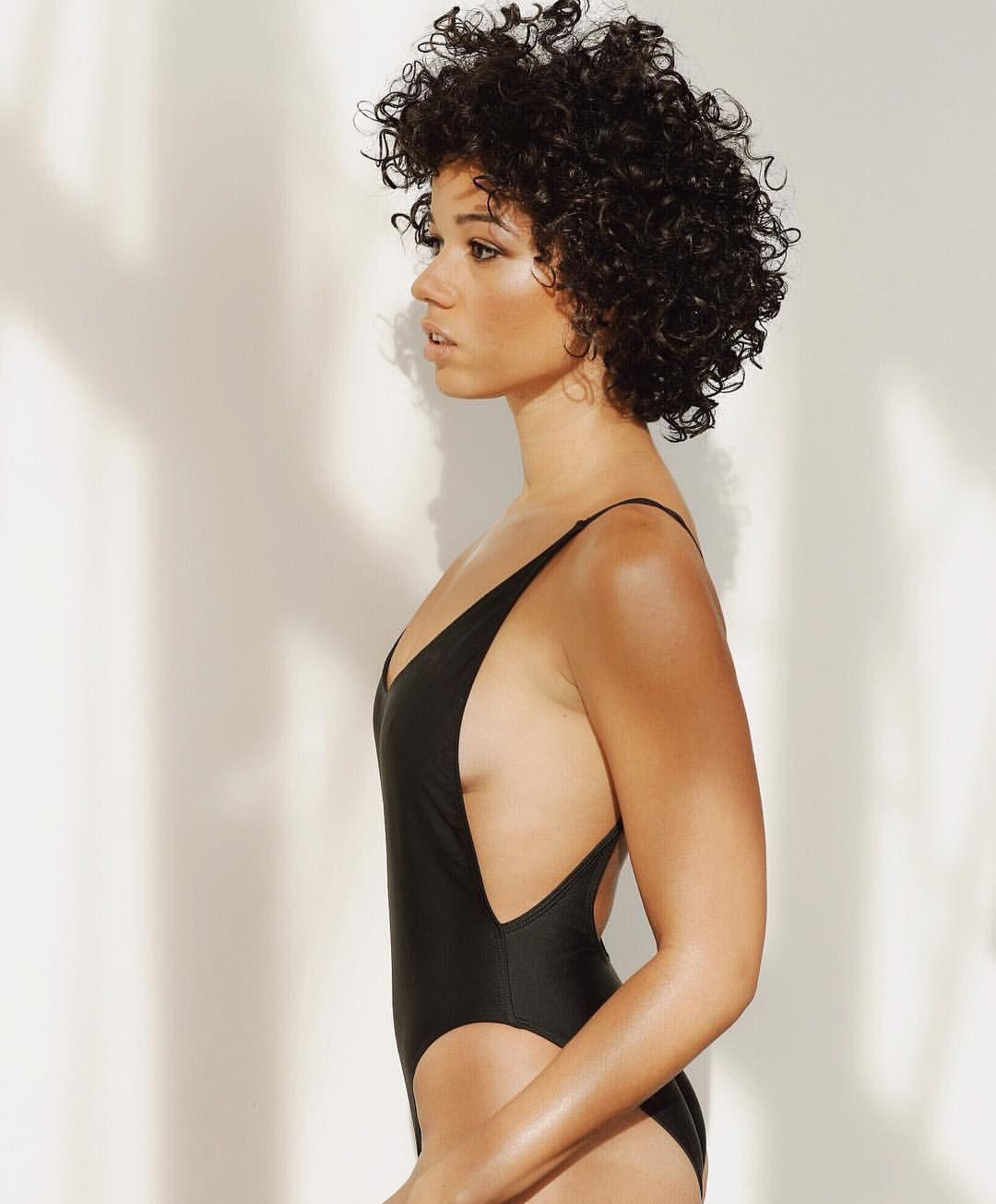 Alisha Naked alisha wainwright | alisha wainwright, hair designs, photoshoot