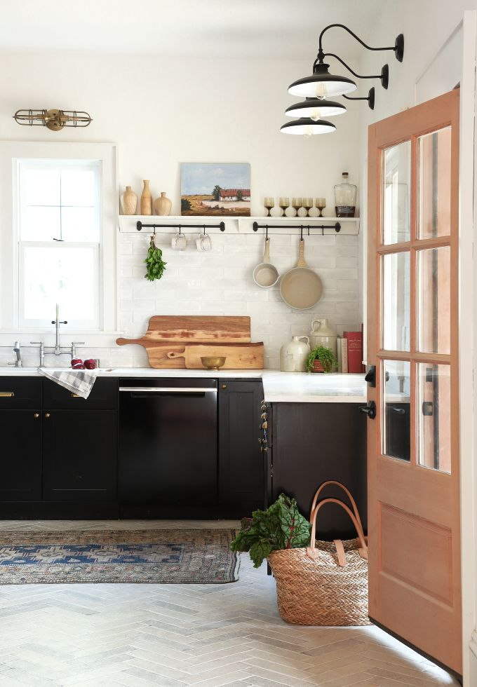 BAYVIEW BARNHOUSE | Tips for Picking Appliances | Modern farmhouse ...