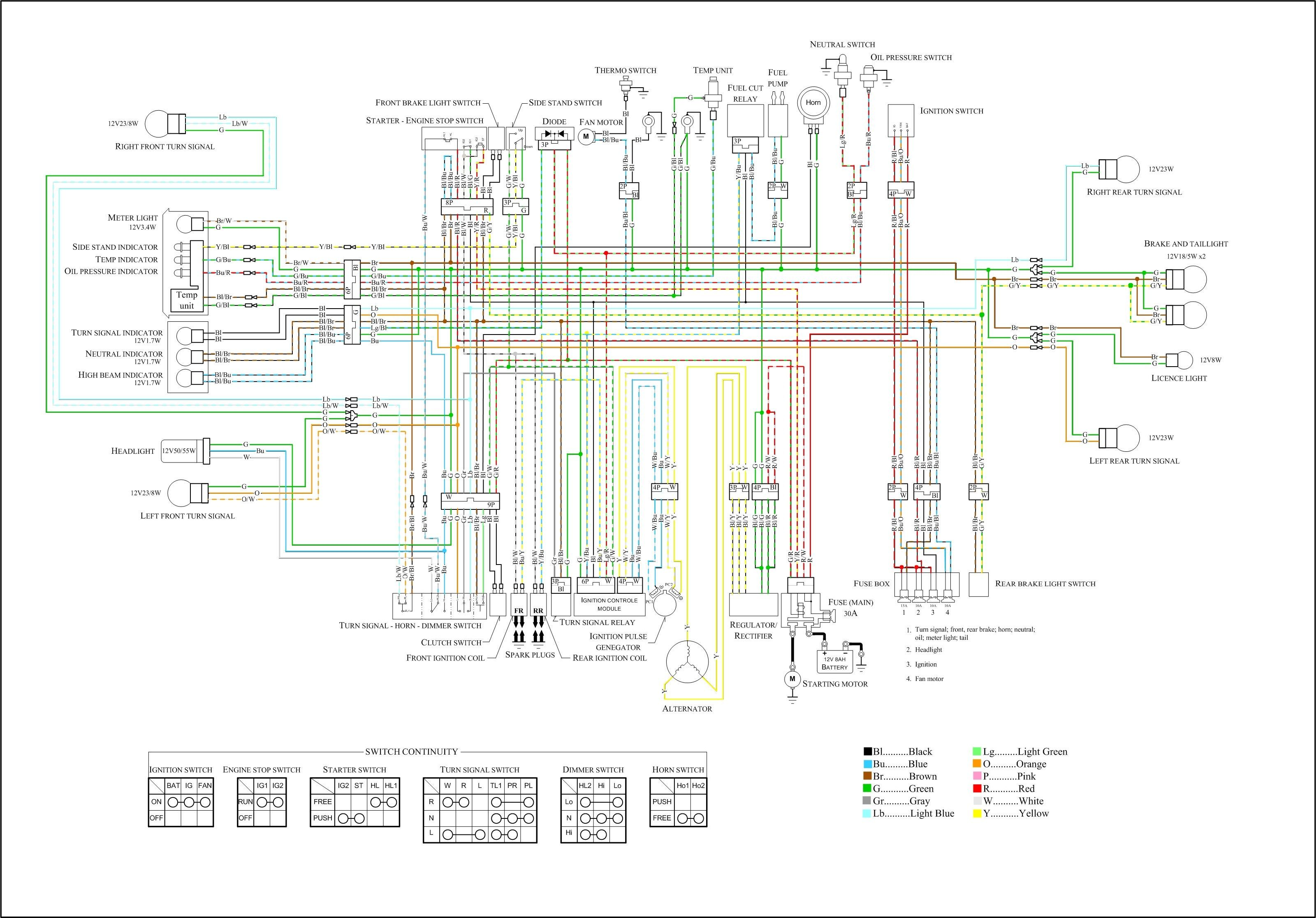 Diagrams Digramssample Diagramimages Wiringdiagramsample