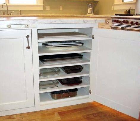 Küchenschrank Lagerung, Küchenfront, Küchenschränke, Zimmer Küche,  Kücheninsel, Vorratsraum, Küchenspeicherlösungen, Küchenschränke, Küchen