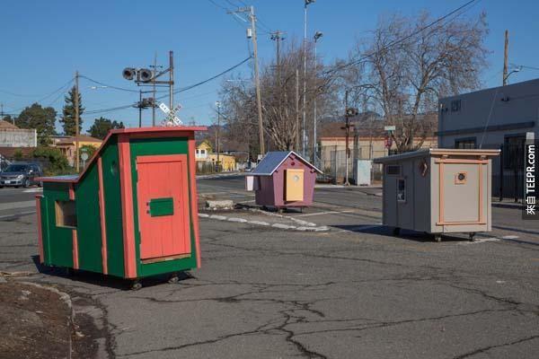 homeless-shelters5.jpg (600×400)