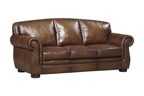 Vintage Autumn Sofa | Havertys | Furniture | Pinterest | House