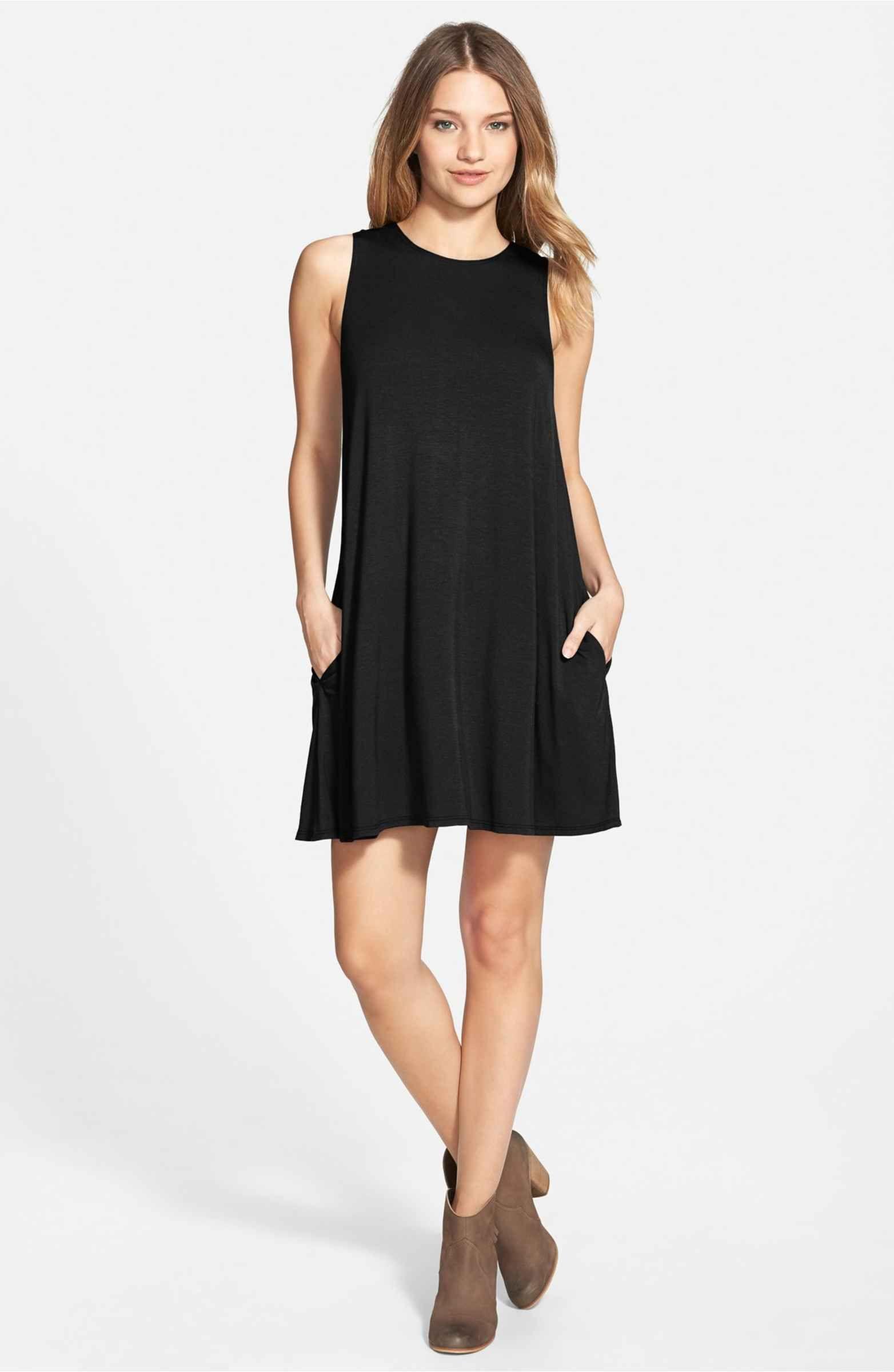 Main image socialite high neck dress wardrobe pinterest