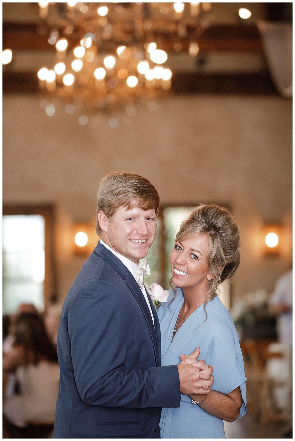 Hattiesburg Wedding Photographers || Shelbie + Landon ...