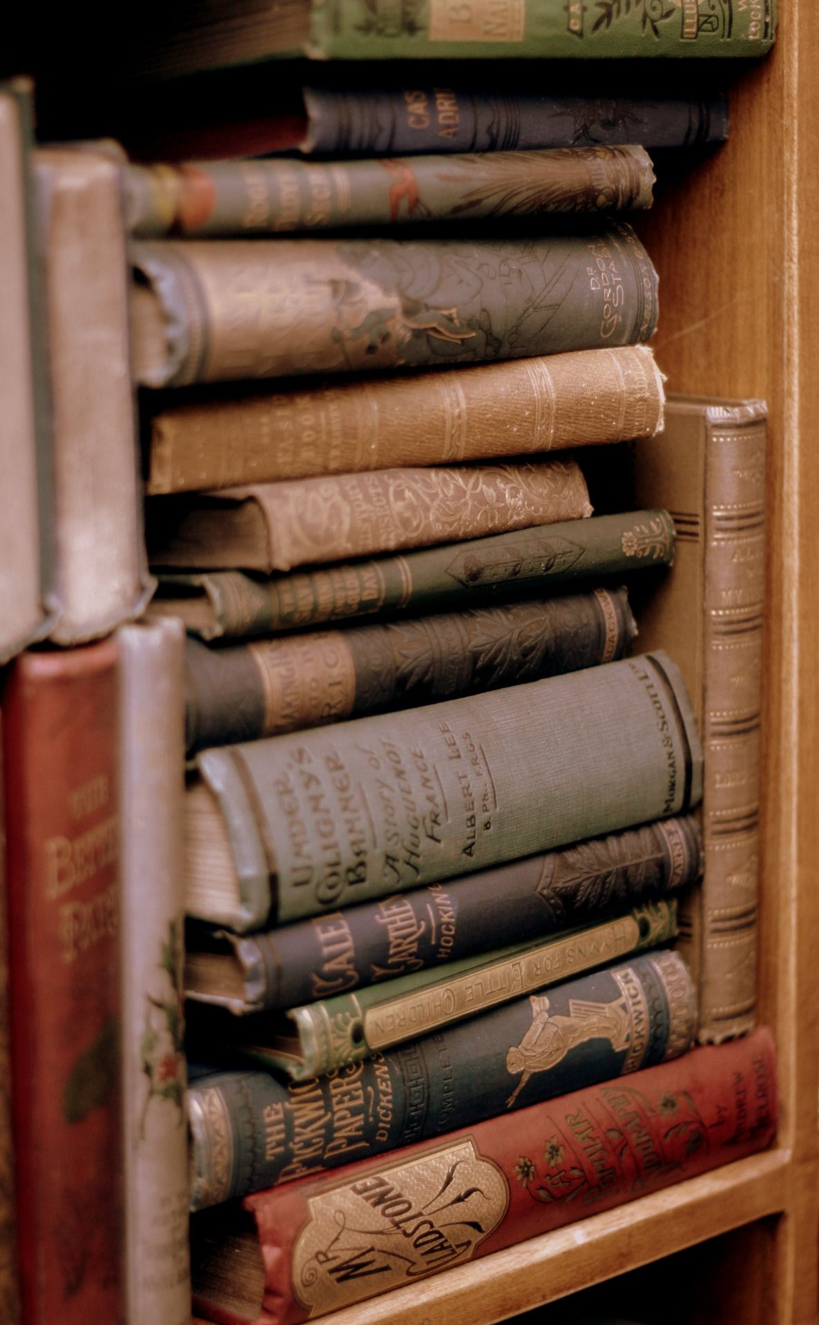 Old Books Things Michaelmoonsbookshop Old Books Libro Antico Libri Antichi Mappe D Epoca