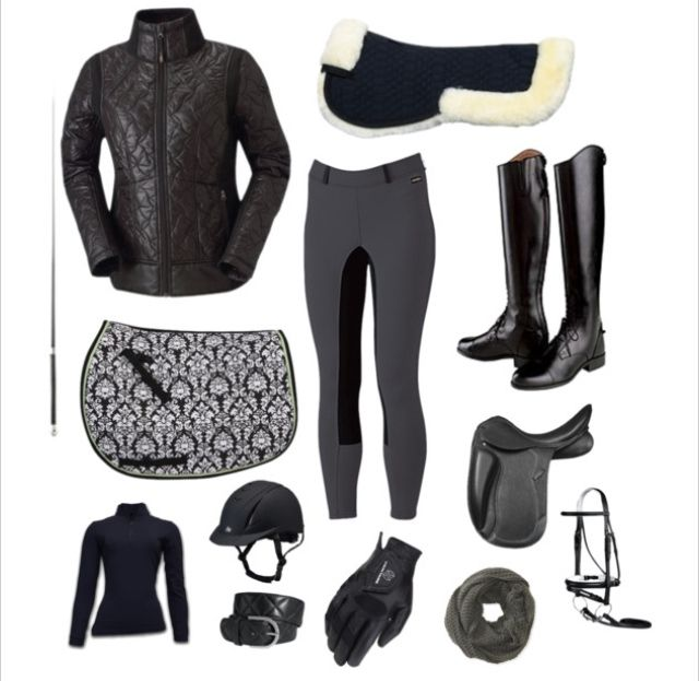 Made by me on Polyvore!