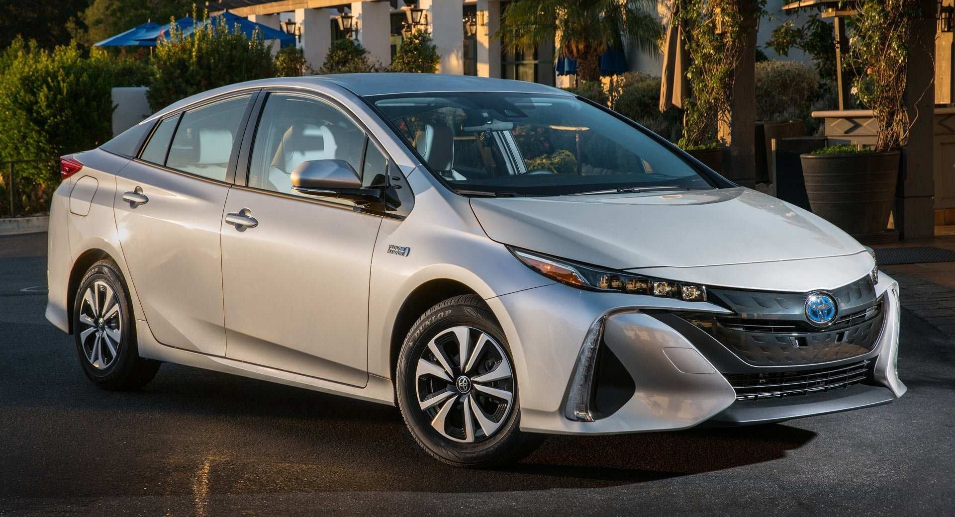 What Does The Toyota Prius Prime 2021 Be Released Toyota Prius