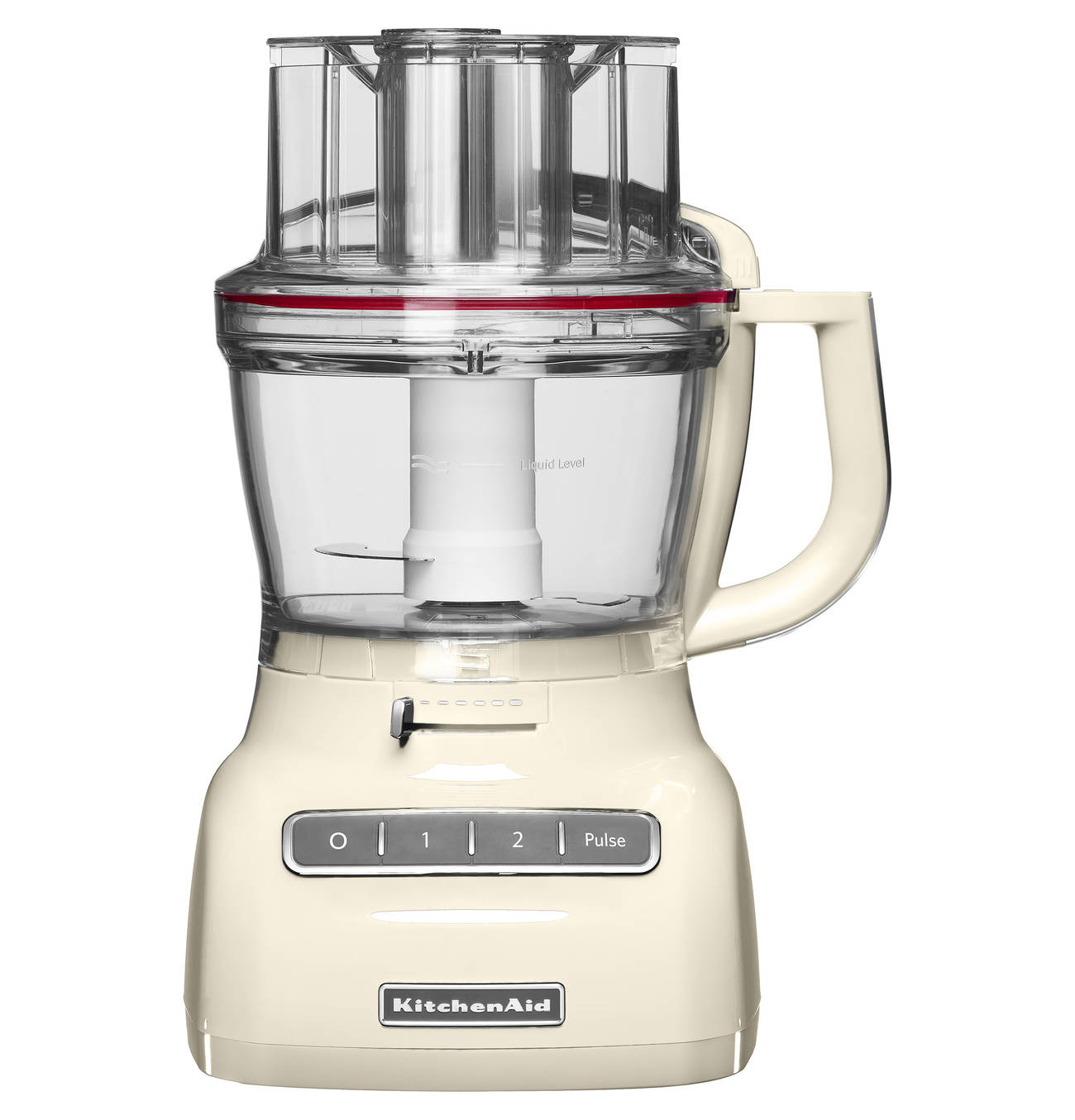Küchenmaschine Bosch Vs Kitchenaid 3 1 L Food Processor In 2019 Products Kitchenaid