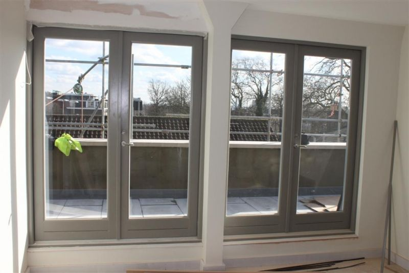 Painting upvc windows and doors google search upvc for Upvc window frame