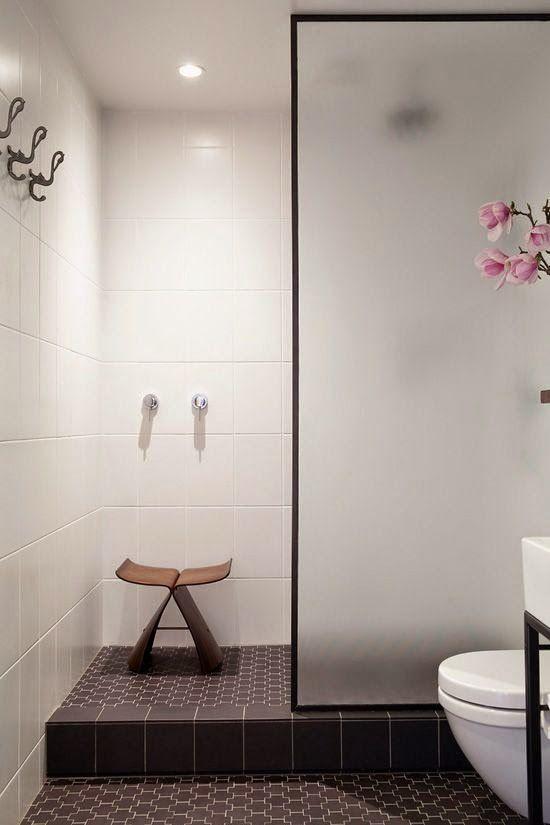 ¿Quieres renovar la decoración de tu cuarto de baño? En ...