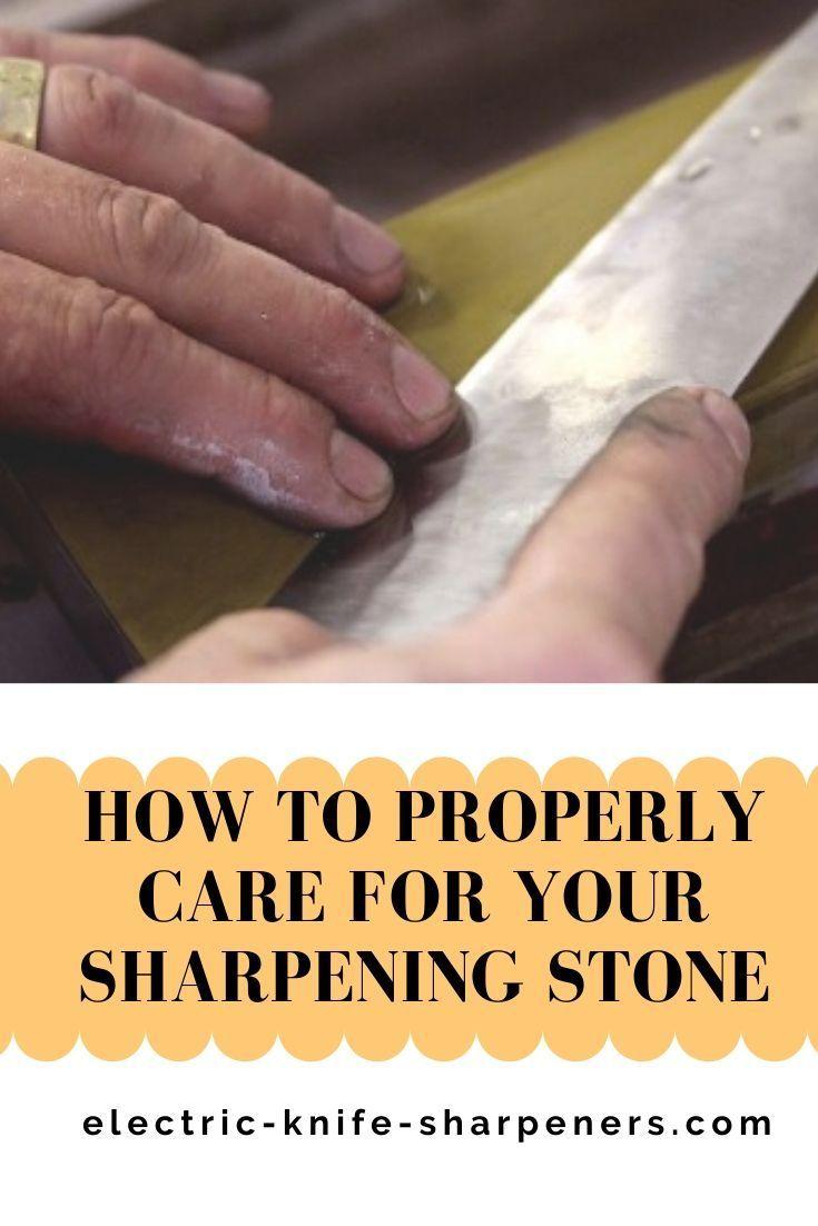 Diamond sharpening stone sharpening stone best knife