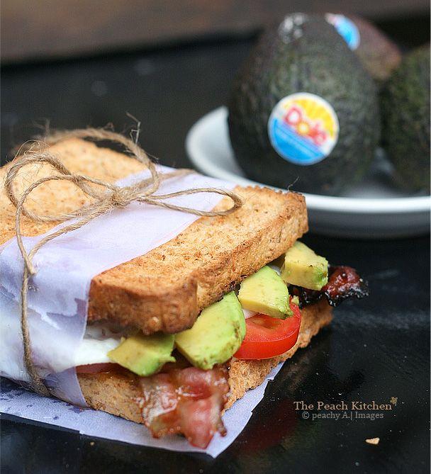 die besten 25 spiegelei sandwiches ideen auf pinterest fr hst ckstoast avocado ei toast und. Black Bedroom Furniture Sets. Home Design Ideas
