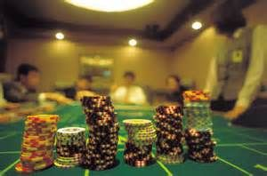 poker baccara★ ☞HBN122 COM ☜★ 파라다이스카지노파라다이스카지노파라다이스카지노파라다이스카지노파라다이스카지노파라다이스카지노파라다이스카지노파라다이스카지노파라다이스카지노파라다이스카지노파라다이스카지노파라다이스카지노파라다이스카지노파라다이스카지노파라다이스카지노파라다이스카지노파라다이스카지노파라다이스카지노파라다이스카지노파라다이스카지노파라다이스카지노파라다이스카지노파라다이스카지노파라다이스카지노파라다이스카지노파라다이스카지노파라다이스카지노파라다이스카지노파라다이스카지노파라다이스카지노파라다이스카지노파라다이스카지노파라다이스카지노파라다이스카지노파라다이스카지노파라다이스카지노파라다이스카지노파라다이스카지노파라다이스카지노파라다이스카지노파라다이스카지노파라다이스카지노파라다이스카지노파라다이스카지노파라다이스카지노파라다이스카지노파라다이스카지노파라다이스카지노파라다이스카지노파라다이스카지노파라다이스카지노파라다이스카지노파라다이스카지노파라다이스카지노파라다이스카지노파라다이스카지노파라다이스카지노