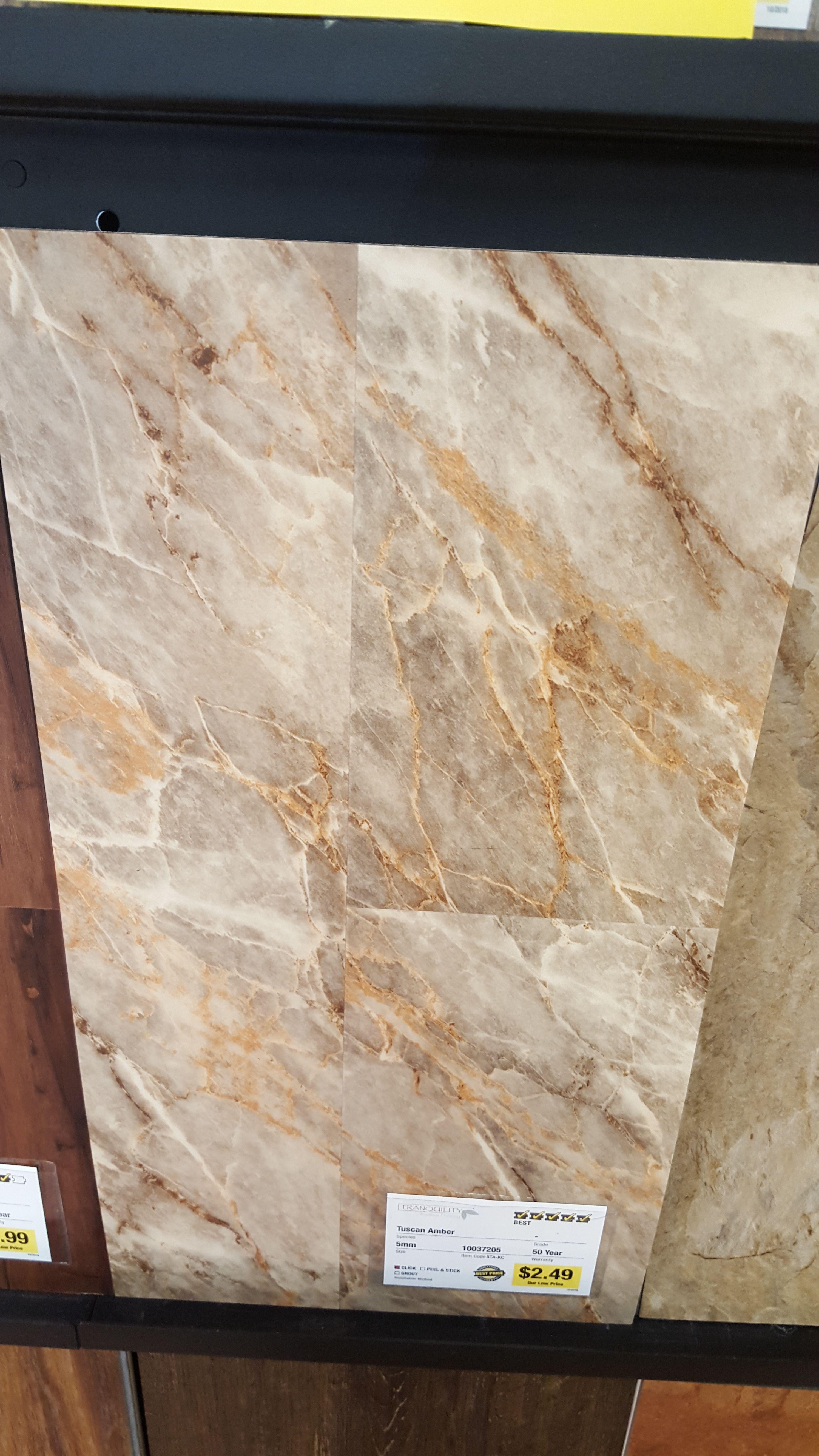 tranquility pin fieldstone luxury floors vinyl plank flooring oak ultra