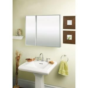 Lovely Home Depot Bathroom Mirrors Medicine Cabinets