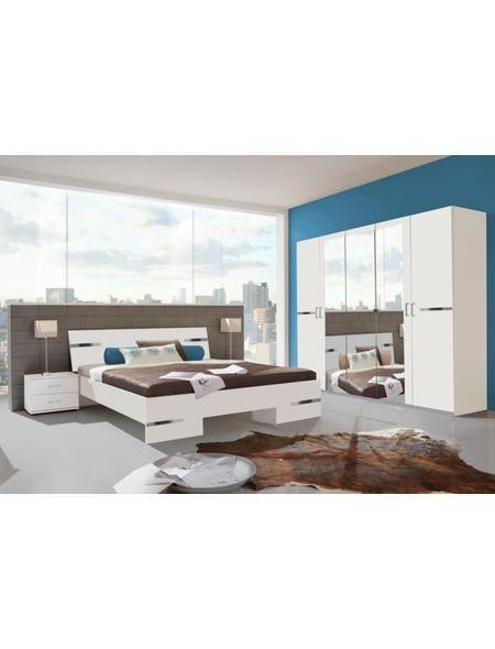 Wimex Schlafzimmer-Set ´´Kopenhagen´´ (4-tlg) Jetzt bestellen unter - schlafzimmer komplett