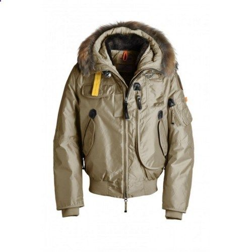 parajumpers menlook