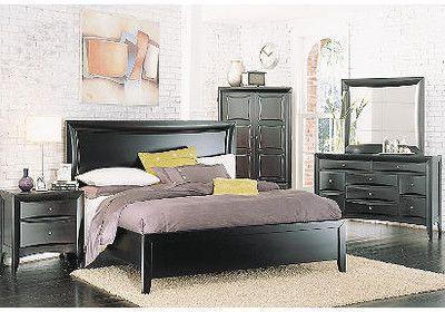 Rooms To Go Bedroom King Bedroom Bedroom Sets