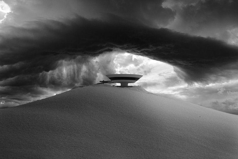 apocalypse in art by vitaliy and elena vasilieva
