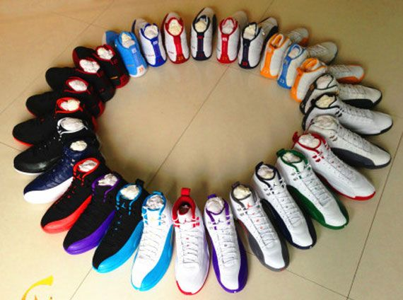 Jordans, Air jordans, Nike shoes jordans