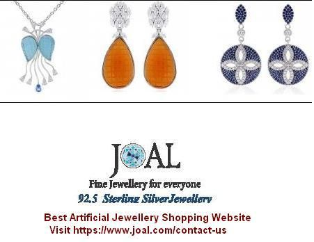 shopping images on online in best jewerly now promotion jewelry jewellery shop india websites pinterest ealphaonline campaign