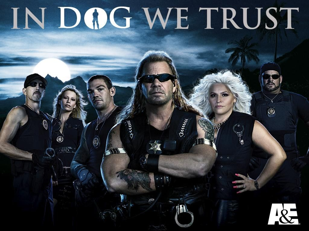 Dog The Bounty Hunter Wallpaper In 2020 Dog The Bounty Hunter Bounty Hunter Beth The Bounty Hunter