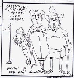 golfduo tekenen stempelen