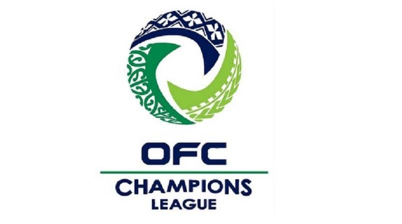 Ofc Champions League | Fútbol