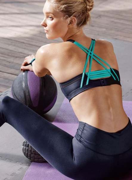 69 ideas fitness photoshoot ideas outfits sport bras #sport #fitness