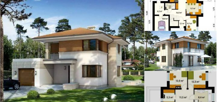 breathtaking-contemporary-house-7