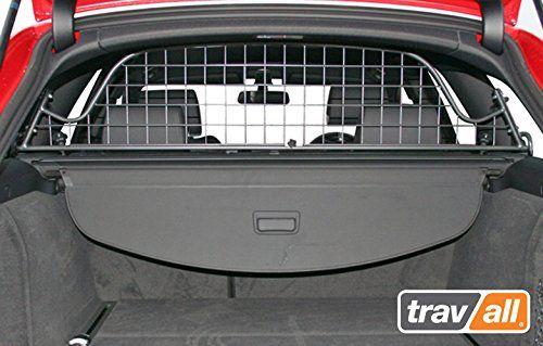 AUDI A S RS Avant Estate Allroad Quattro Pet Barrier Pet - Barrier audi
