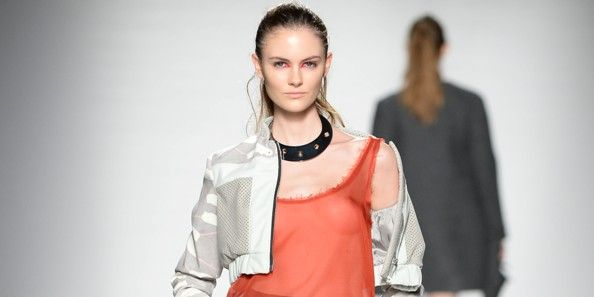 Quattromani @ Altaroma http://www.fashionfiles.it/pagina.php?ID=413