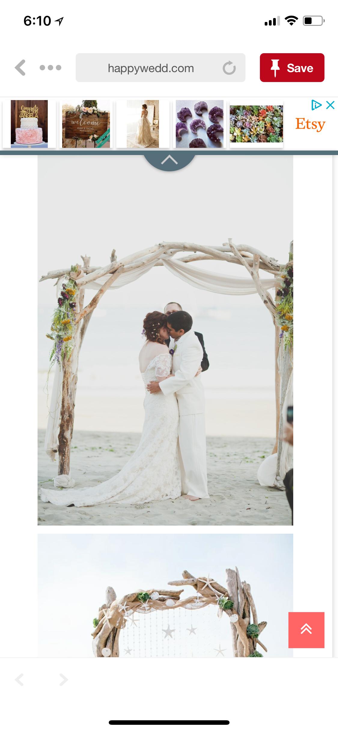 Amy's wedding dress  Pin by Shannon Morris on Amyus Wedding  Pinterest