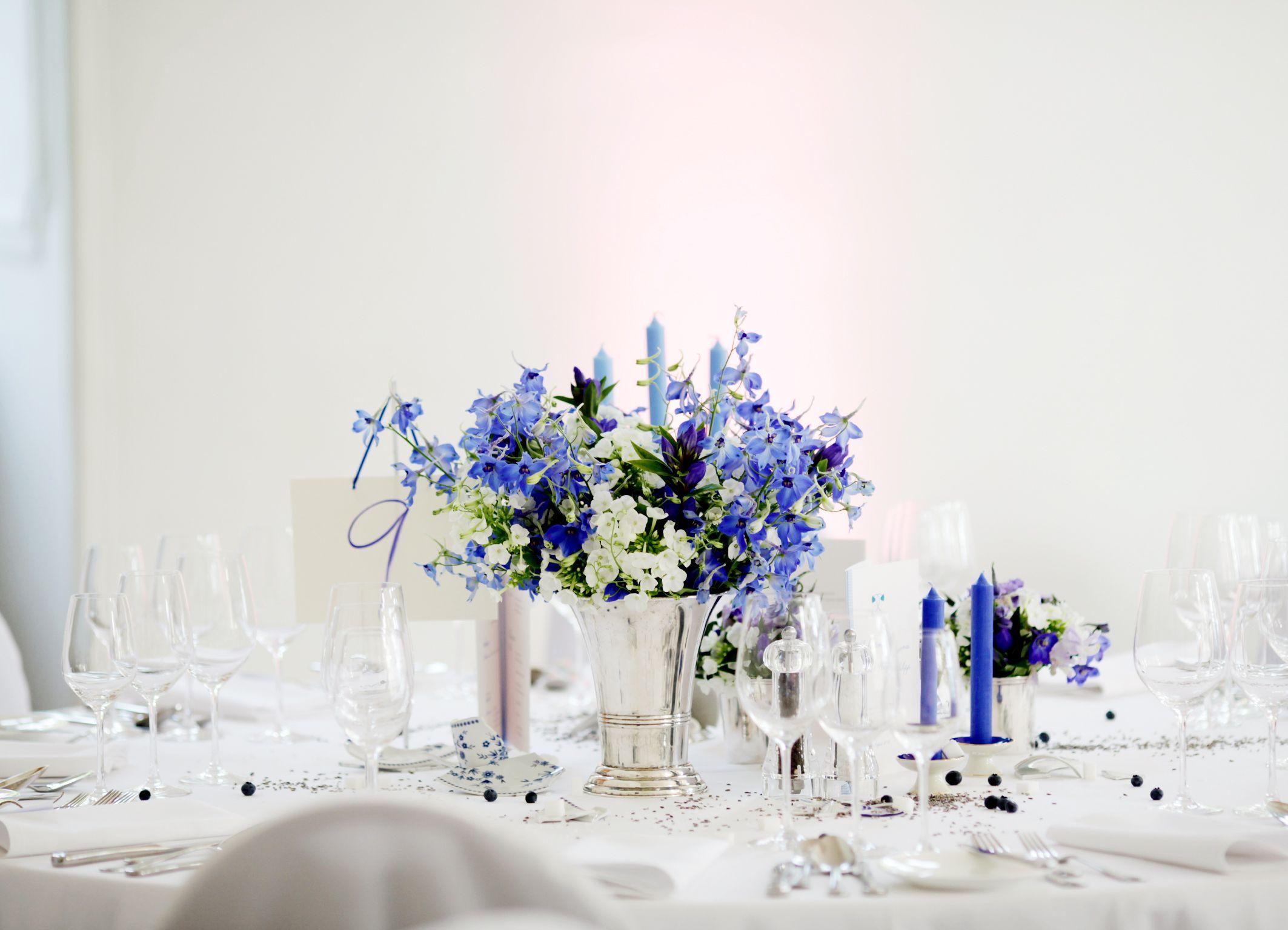 Pin Von Elli Fantastisch Auf Deko Wedding Romantic Und Ideas