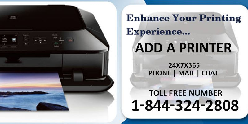 Our technical support gives you full services and helps to