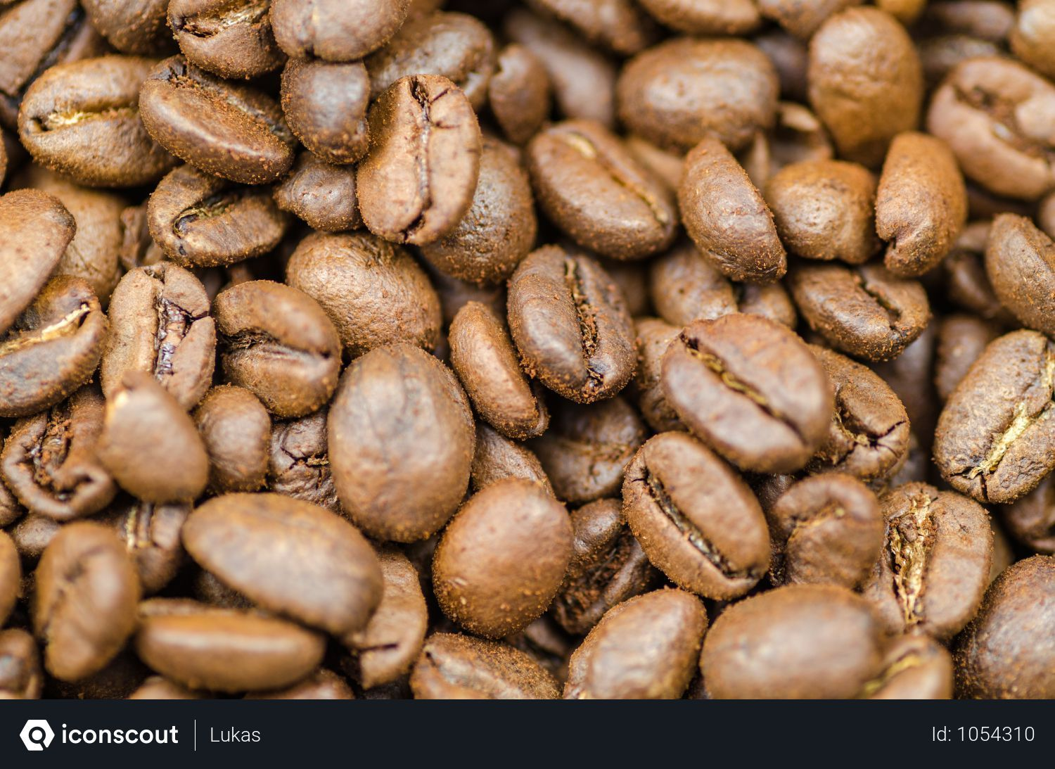 Free Aromatic Coffee Beans Photo Download In Png Jpg Format Beans Espresso Flavor Aromatic