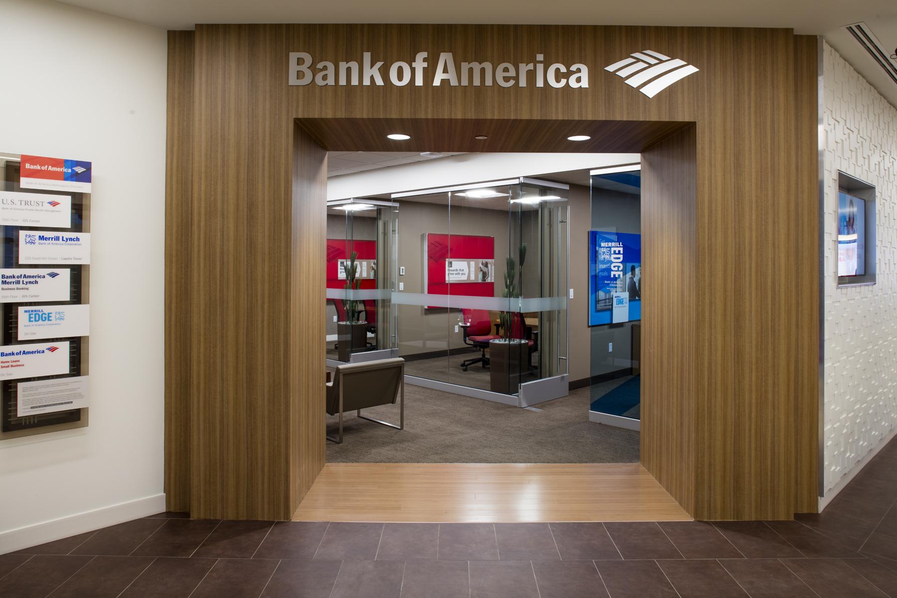 Pin Su Bank Design Llvr System