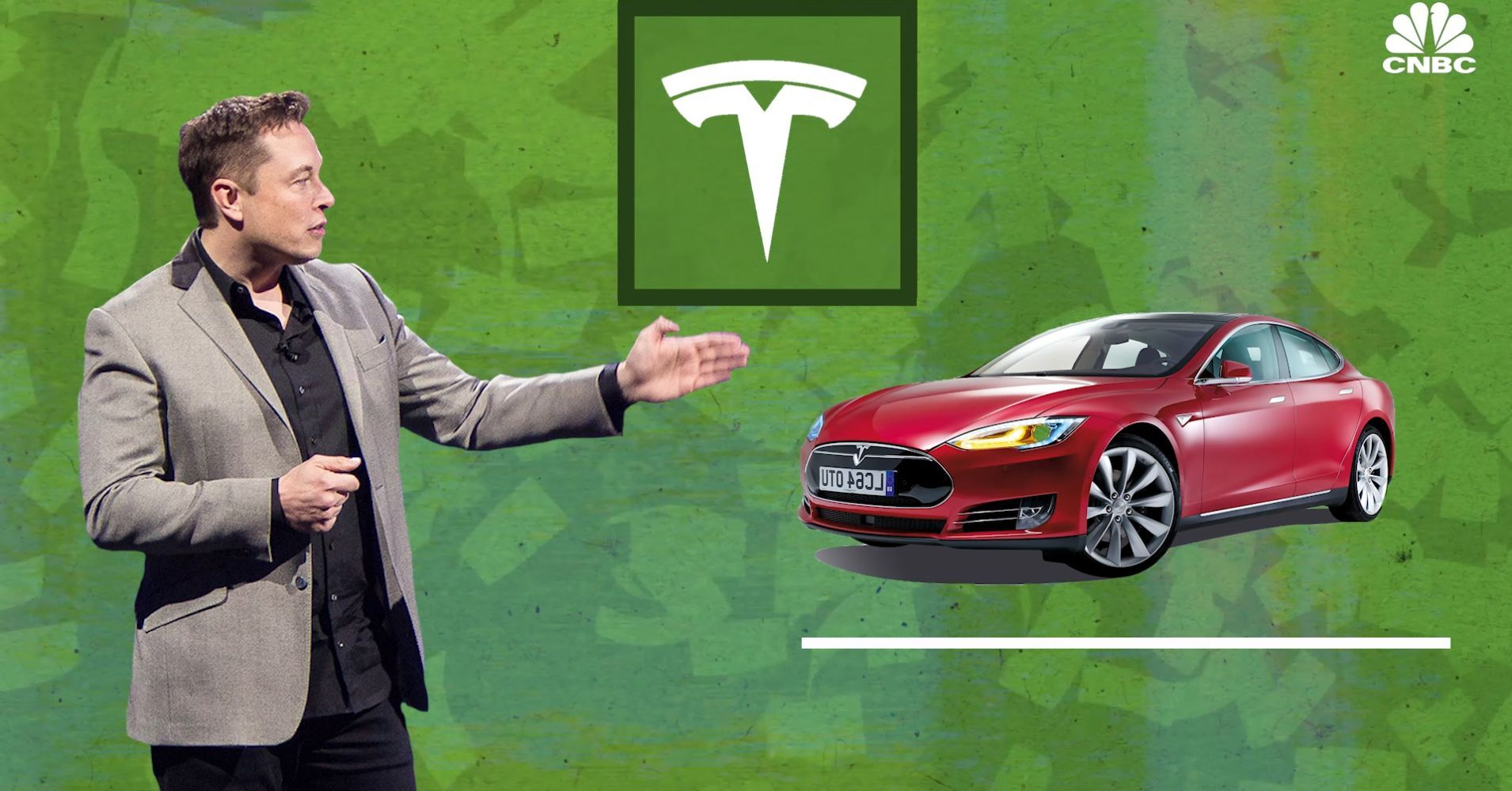 Tesla will pay taxcredit difference on cars not delivered