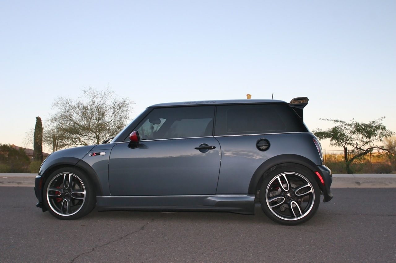 carbon fiber overlays for mini cooper r53 gp carbonmini pinterest mini mini cooper s and. Black Bedroom Furniture Sets. Home Design Ideas