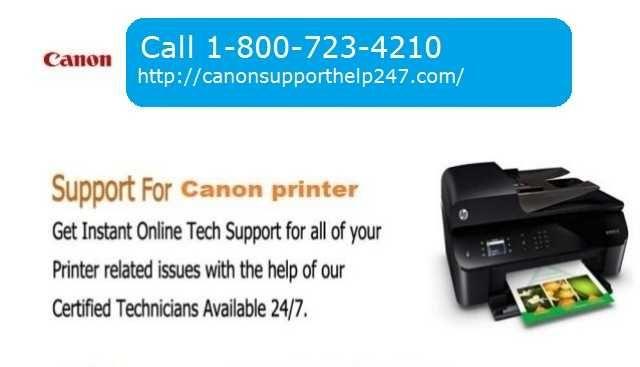 Print To Wireless Printer While On Vpn