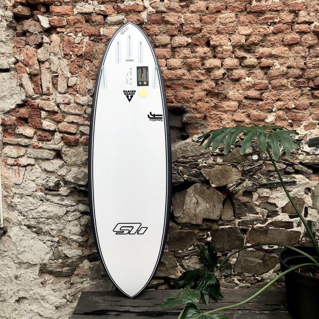 Buy Haydenshapes Surfboards Online Or Instore At Kiss Surf Store