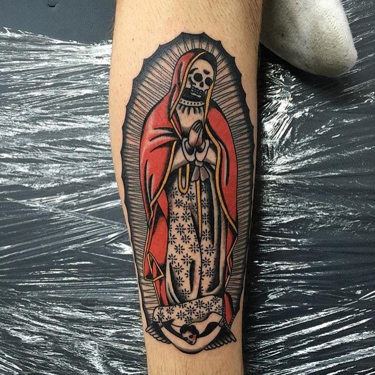 30++ Astonishing Mexican american tree tattoo ideas in 2021