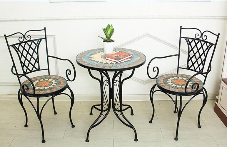 Outdoor Cafe Tisch Und Stühle Küchen Outdoor Cafe Tisch Und Stühle ...